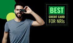 Best Credit Cards, Women, Woman