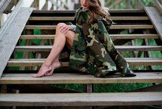 MISSBISH Style Guide: Menswear 101