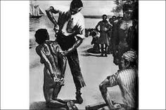Cool Scientific Racism: Fictitious Diseases That The Medical Community Used To Keep Blacks Enslaved