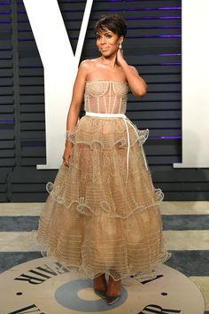 704fe25688 21 Best Dressed images in 2019 | Cute dresses, Lovely dresses, Beauty