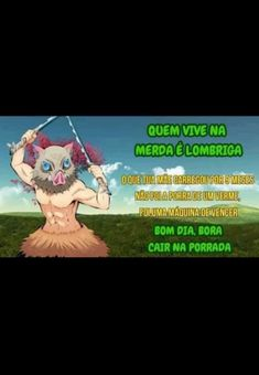 Otaku Meme, Anime Meme, Cartoon Games, Meme Faces, Stupid Memes, Fujoshi, Haha Funny, Anime Naruto, Alter