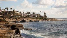California Coast   John Bencina Photography
