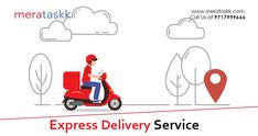 Waiting is so yesterday. Book your tasks with Merataskk and get your order in span of a few hours only! E Day, New Experience, Waiting, Delivery, Housewife, Instagram Posts, Books, Business, Shopping