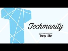 """Techmanity Event Day 2 (Afternoon Sessions) - San Jose, CA - 10.2.14 Arthus Chu #Techmanity talk about how digital tools enable shit like #GamerGate (starts at 2:16:10) very good  data supplied defeating the notion of """"personal sensibility"""" and online ahrrassment"""