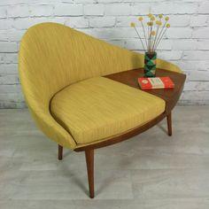 telephone_seat.3_1024x1024.jpg (450×450)