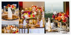 A guide to help find local wedding venues and reception locations in Virginia. Wedding Venues in VA.
