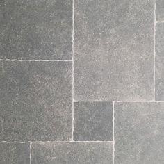 Tilestone Pierre Belge Light Grey