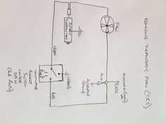 40 Hp Mercury Outboard Wiring Diagram New in 2020