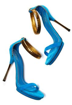 Trendy High Heels Inspiration    Gucci  - #Heels https://talkfashion.net/shoes/heels/trendy-high-heels-inspiration-gucci-17/