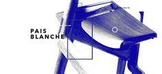 Best Website Design and Webawards for Design Inspiration Web Design Inspiration, Design Awards, Cool Websites