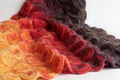 colcha-en-crochet-espiral-6