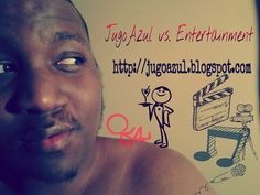 Follow and subscribe to Jugo Azul vs. Entertainment.
