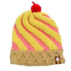 09ac314c9c3 Neff Cone Beanie from Careless Heart for  28.00 on Square Market Cc Beanie