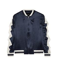 ebe68a6b8831 The Jacket NYC Girls Are Still Wearing