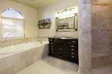 Luxury Villa Available. www.CaboHomesandVilllas.com  #CaboSanLucasHomes