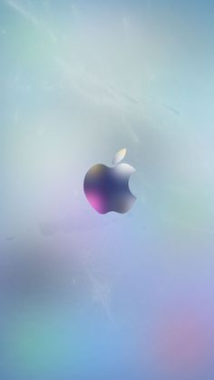 #iPhone Wallpaper #Apple