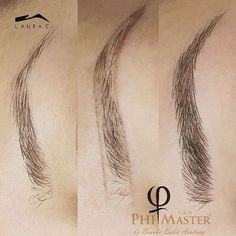 Today's before and after ! ❤️#lashes #lashartist #art #brankobabicacademy…