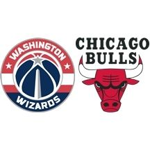 Washington Wizards - Chicago Bulls Live Stream 01.04.2018 No need to look else anywhere. Follow our live tv link on this page and enjoy watching  Washington - Chicago Live! We offer you to watch online internet streaming TV from all over the world. Now you have no problem at all! You can stay anywhere in the world and you can enjoy game Chicago v Washington. You only need a computer with Internet connection!  #Washington #Chicago #live #stream #watch #online