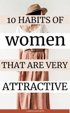 Want the best beauty tips on how to look pretty and how to be more attractive to guys, to husband and even more attractive to girls? Find the best tips on how to be more attractive physically and learn how to master your unique beauty. #attractive #howtobemoreattractive #attractivetoguystips #bemoreattractive #beautyhacks #beautyhabits Easy Hobbies, Hobbies For Women, Beauty Habits, How To Get Rid Of Acne, Best Beauty Tips, Good Habits, Beauty Recipe, Classy Women, Hair Hacks