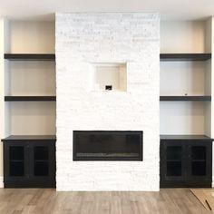 #yyc #calgary #calgarybuilder #homebuilder #custombuilder #custom #design #home #house #houzz #kitchen #bath #ensuite #living #pool #outdoorliving #indoorliving #fireplace #tile #stone #flooring #lighting #masonry