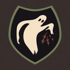 Ο «Στρατός Φάντασμα» (Ghost Army 1944 - 1945)