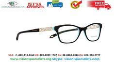 Tiffany TF2130 8055 Glasses Tiffany Eyeglasses, Coupon Codes, Make It Yourself, Youtube, Youtubers, Youtube Movies