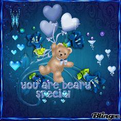 ♥♥~~Cute Teddy Bears~~♥♥