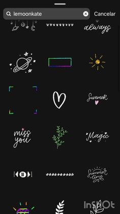 Instagram Blog, Instagram Emoji, Instagram Editing Apps, Iphone Instagram, Instagram And Snapchat, Instagram Story Ideas, Instagram Quotes, Creative Instagram Photo Ideas, Ideas For Instagram Photos