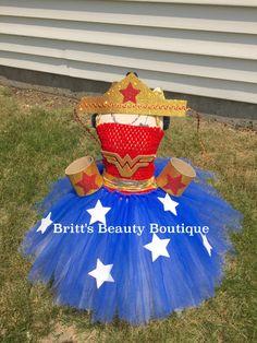 CLEARANCE SALE Girl Pettiskirt Petticoat Tutu Birthdat Party Skirt SZ 2T-7 #002A