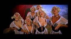 Vengaboys - Shalala lala *long time not hear Reggae Music Videos, Music Songs, My Music, Funniest Music Videos, Pops Concert, Cinema, Music Humor, Beautiful Songs, Kinds Of Music