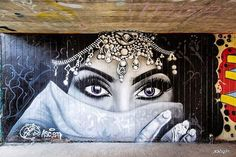 David Perez Sid in Geneva, Switzerland, 2019 Street Art Banksy, Banksy Graffiti, Graffiti Artwork, Dee Dee, Street Artists, Public Art, Urban Art, Art World, Murals