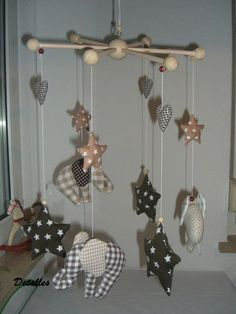 1426143907 706: Mobiles, Etsy, Mobile Phones