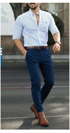 Trendy Mens Fashion, Indian Men Fashion, Stylish Mens Outfits, Mens Fashion Suits, Fall Fashion, Men's Formal Fashion, Classic Mens Fashion, Rugged Men's Fashion, Stylish Jeans For Men