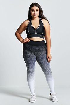 Plus Size New Arrivals | New Tops, Jeans, Dresses, & More | Forever 21 | Forever21