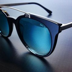 29933d7a2913 it is need to have one! ray ban sunglasses 12.00.
