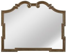 Signature Collection Mirrors