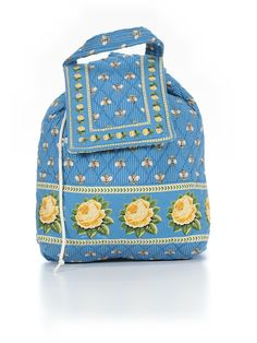 Check it out - Vera Bradley Backpack for $45.49 on thredUP!