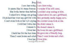 Boy and girl sad love stories - dayasrioim.bid