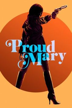 Screen Gems has announced the Taraji P. Henson-led Proud Mary! Proud Mary stars: Taraji P. Henson, Billy Brown, Jahi Di'Allo Winston, Danny Glover Proud M Danny Glover, Latest Movies, New Movies, Movies To Watch, Good Movies, 2018 Movies, Film Watch, Imdb Movies, Movies Free