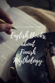 In this video I give tips on books in English (and some other languages) about Finnish mythology and folklore, Finland Culture, Letter Song, A Writer's Life, Baby Witch, Book Recommendations, Folklore, Pagan, Cards Against Humanity, Shamanism