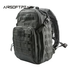 86d768be0a 16 Best Backpack images
