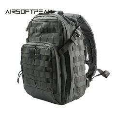074eae891a9d 16 Best Backpack images