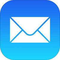 Mail by Apple