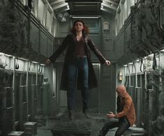 Gif request: Jean Grey flying 'cause why not? Wanda Avengers, Avengers Girl, Jean Grey Phoenix, Dark Phoenix, Marvel Heroines, Marvel Characters, Marvel Avengers, Marvel Comics, Sophie Gray