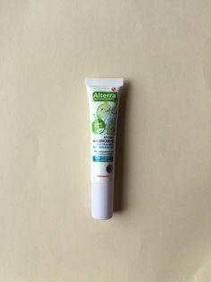 Od kosmetyków przez aromaterapię po ajurwedyjskie napary — produkty, które polecam po przetestowaniu na własnej skórze