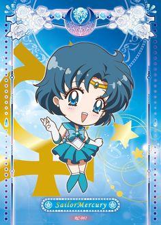 Sailor Moon • Сейлор Мун's photos Sailor Moon Party, Sailor Moon Usagi, Sailor Mars, Sailer Moon, Sailor Moon Character, Sailor Moon Wallpaper, Favorite Cartoon Character, Sailor Moon Crystal, Sailor Scouts