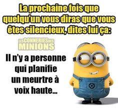 Best funny Minions, Best funny Minions of the hour, Free Best funny Minions, Cute Best funny Minions, Today Best funny Minions Minions Images, Minion Pictures, Minions Quotes, Funny Pictures, Wise Quotes, Funny Quotes, Funny Memes, Minion Names, Minion Movie