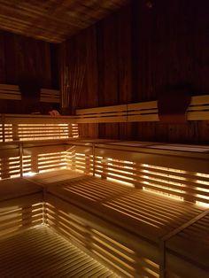 4 star superior Parkhotel Beau Site in Zermatt Finnish Sauna, Zermatt, Park Hotel, Blinds, Wellness, Beauty, Home Decor, Decoration Home, Room Decor