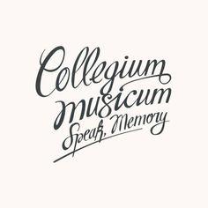 Speak, Memory (Live) by Collegium Musicum Memories, Album, Songs, How To Plan, Rock, Music, November, Live, Memoirs