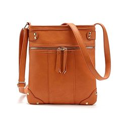 ebead9b3b1 10 Best Women s Shoulder Bags images